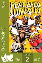 Peaceful Sundays by Jimmy Pete