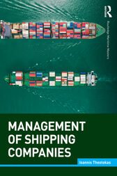 Management of Shipping Companies