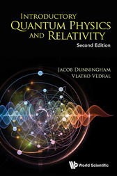 Fundamentals Of Physics Mechanics Relativity And Thermodynamics Pdf