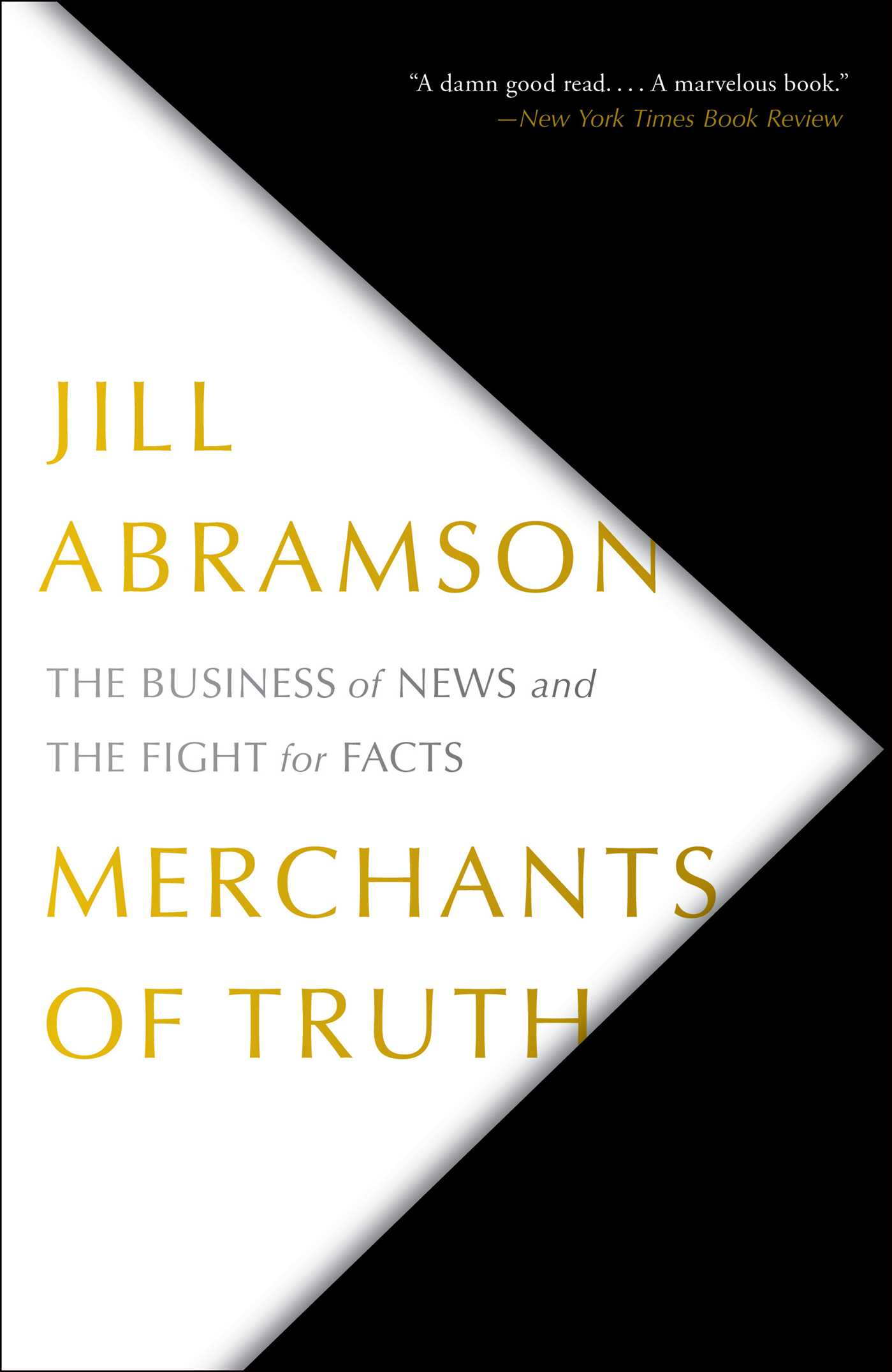 Download Ebook Merchants of Truth by Jill Abramson Pdf