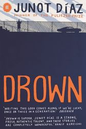 Drown Junot Diaz Epub