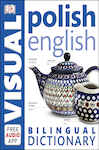 Polish-English Bilingual Visual Dictionary
